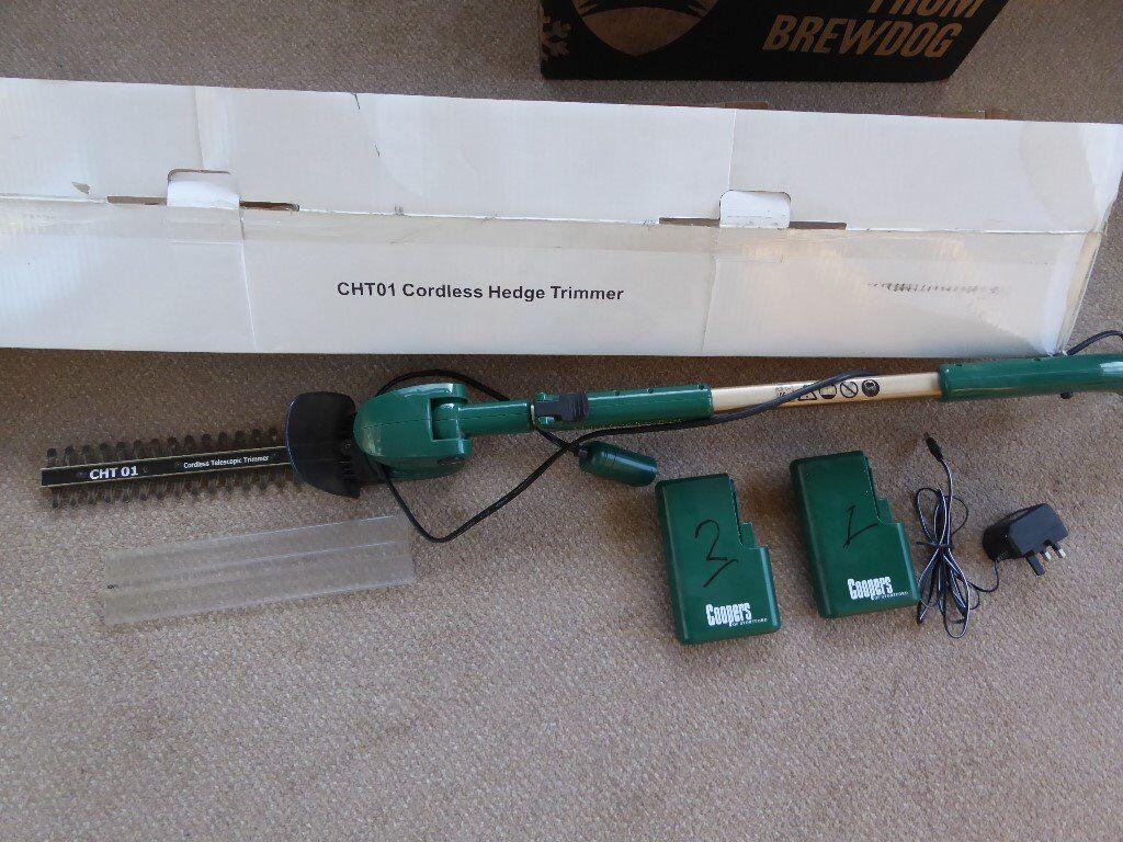Victor garden tools hedge trimmer review garden ftempo for Lightweight garden shears
