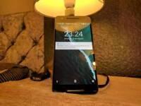 Nexus 6P 32GB Unlocked - Boxed & Charger
