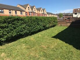 2 bedroom ground floor flat, Andersonstown