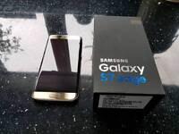 Swap Samsung galaxy s7 edge for Samsung galaxy s8 plus cash.