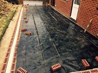 Construction:Extension,Loft,Refurbisment...