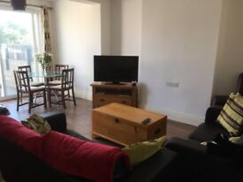 Room to Rent- Single or Double Staplehill