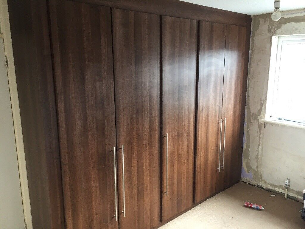 new styles 5613d e88f0 Sharps Wardrobes | in Brackley, Northamptonshire | Gumtree