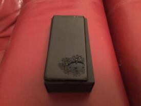 Samsung galaxy note 8 unlocked mint condition 12 months Samsung warranty