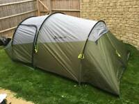 Outwell 4 person tent