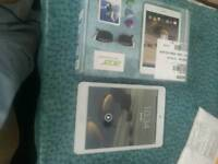 """Acer tablet 8.0"""" 16gb good condition"""