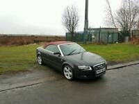 AUDI A4 2.0 TDI AUTOMATIC CHEAPEST IN THE UK!!!