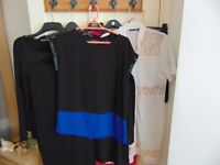 joblot,lot bundle,clothes,very cheap,size 10,present,gifts,very nice,cheap,must go,carboot,lot items