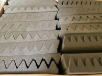 Box of Acoustic Panels x26