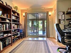 367 500$ - Maison 2 étages à vendre à St-Lazare West Island Greater Montréal image 5