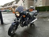 Honda CB750 CB 750 motorbike motorcycle bike classic vintage retro