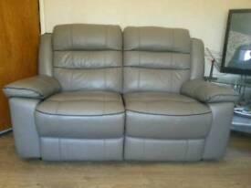 2pc sofa