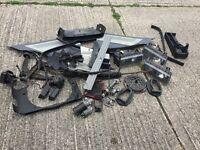 BMW E36 M3 Parts Job lot Spares