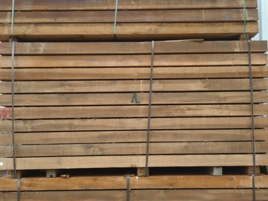 Railway Sleepers for sale   Shop with Afterpay   eBay AU