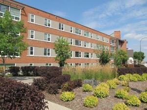 2255 Portage Ave – The New Mount Royal - 2 BR