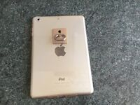 IPad mini 2, excellent condition, £145.00