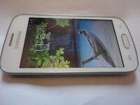 Samsung GALAXY trend Lite (GT-S7390) 4 GB WHITE, mobile