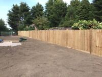 FENCE & MORE - FENCEING SPECIALISTS IN ALL ASPECTS OF FENCING NO JOB OR TOO BIG OR TOO SMALL