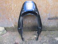 SUZUKI BANDIT 600 MK2 REAR SEAT UNIT