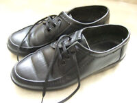 Mens Padder shoes size 8.5