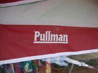NR Pullman Awning 16