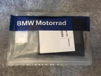 New Genuine Motorrad Motorbike BMW Wallet