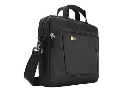 "Case Logic 14.1"" Laptop and iPad Slim Case"