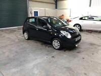 2013 Suzuki alto sz3 998cc 1 owner new clutch guaranteed cheapest in country