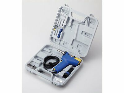 Hakko Fr-301 Desoldering Tool - Replaces Fr-300 - Authorized Distributor