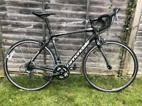 Cannondale Synapse Alloy Claris 2015 Road Bike. 230 ono