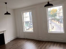 3 bed flat in Islington N1 to rent / LOCATION LOCATION LOCATION