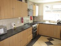 Double Room to rent in Walthamstow