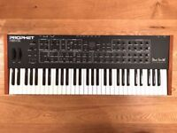 Dave Smith Prophet Rev2 Analogue Synthesiser