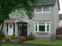 2 bedroom house in Motherwell, Motherwell, ML1 (2 bed)
