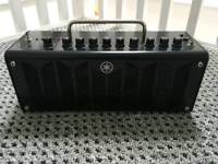 Yamaha THR10-C Guitar Amplifier