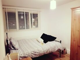 **Nice Double Room to Rent @ £525pcm **