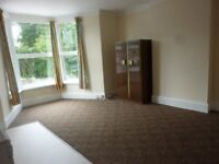 BODMIN BEDSIT TO RENT