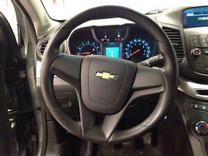 2012 Chevrolet Orlando LS| 7 PASSENGER| POWER LOCKS/WINDOWS| 81, Kitchener / Waterloo Kitchener Area image 18