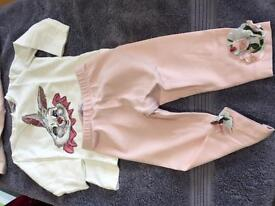 Great quality baby clothes from top designers