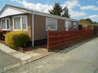 FULLY FURNISHED 2 BED HOUSE FOR LONG TERM RENT
