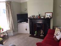 2 bedroom house to let Leominster £560pcm