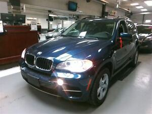 2012 BMW X5 **SOLD**xDrive35i,PanoramicRoof,HtdSeats,Bluetooth