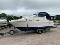 Boat in Kent | Boats, Kayaks & Jet Skis for Sale - Gumtree
