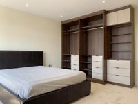 Fitted Wardrobes Fitted Kitchens Designer Wardrobes Kitchen Fitter Wardrobe Fitter Bespoke Wardrobes