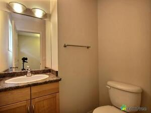 $244,500 - Townhouse for sale in Edmonton - West Edmonton Edmonton Area image 3