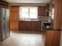 Kitchen Units for sale plus appliances