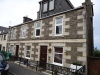 Flat for Rent Tayport 2 Bedroom Available Now