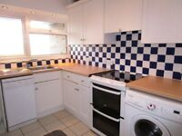 Brilliant and spacious 3 bedroom flat in Manor Park