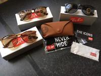 ray ban sunglasses one day sale hub5  Ray ban sunglasses
