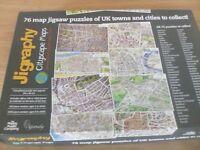 Belfast Jigsaw